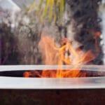 Feuerspiel Lionfire