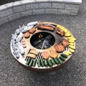 Lionfire Obris 100 Lion